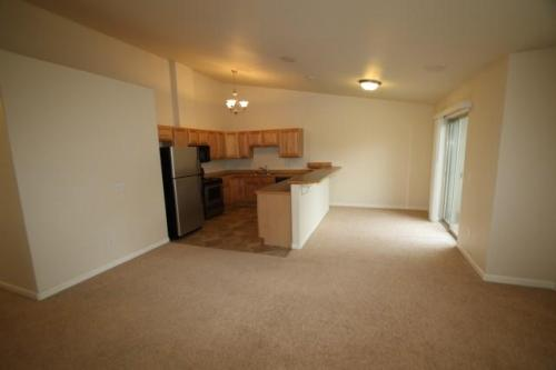 2867 S Avalon Circle #1 Photo 1