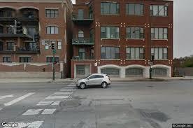 W Diversey Avenue Photo 1