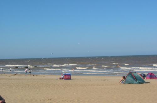 152 Beach 118 Street #1 Photo 1