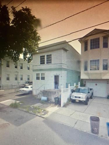 299 N 10th Street #2ND FLOOR Photo 1
