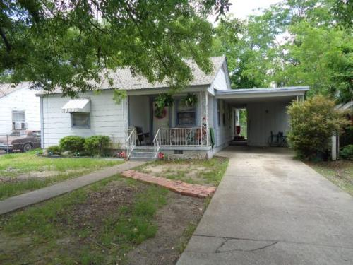 Houses For Rent In Columbus Ms From 700 To 17k A Month Hotpads