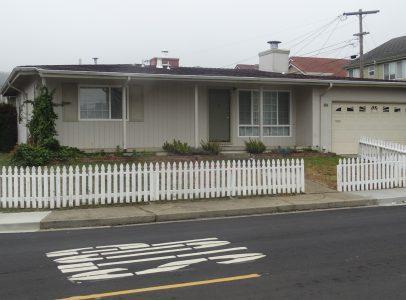 701 Del Monte Avenue Photo 1