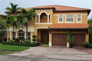 2761 SW 156th Place Photo 1