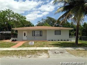 121 NW 188 St #33169 Photo 1