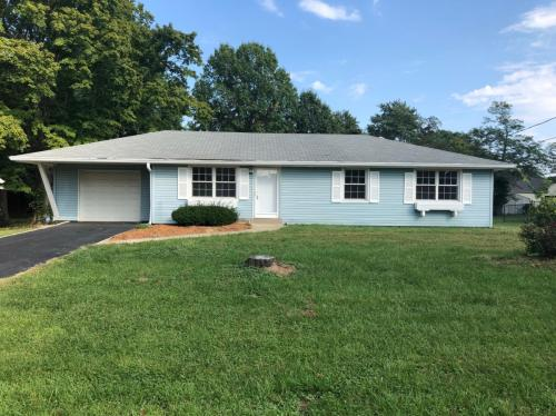 9148 Esther Drive Photo 1