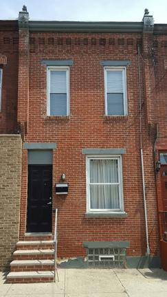 1241 S 27th Street Photo 1