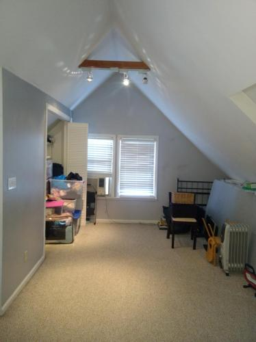 67 Bloomfield Avenue #2ND FLOOR Photo 1