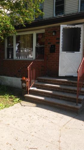21322 112th Avenue #2 Photo 1