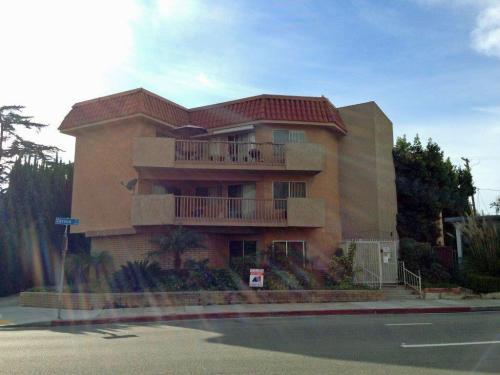 4051 Elm Avenue #16 Photo 1