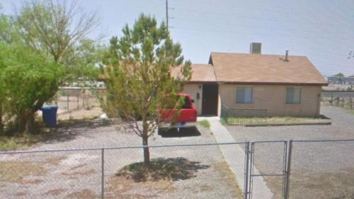 11420 Roseville Drive #A Photo 1