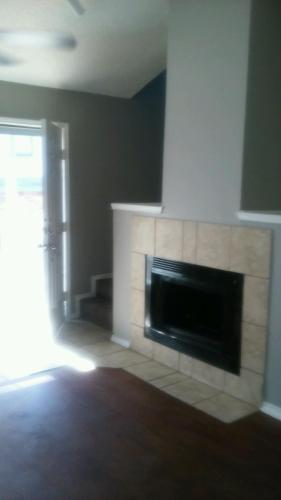 115 Peachtree Court #A Photo 1