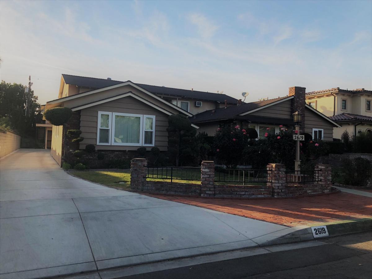 2619 Greenfield Avenue Apt 1, Arcadia, CA 91006   HotPads