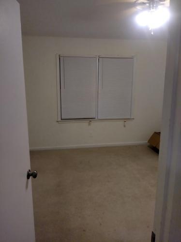 2505 W Broad Street #136 Photo 1
