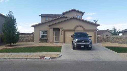 6975 Shrub Oak Drive Photo 1