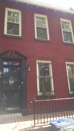 219 15th Street NE Photo 1