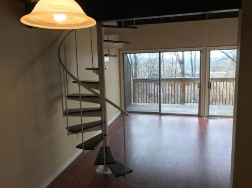 15 Country Squire Drive #H Photo 1
