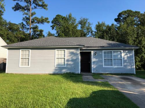 Terrific Savannah Ga Houses For Rent 205 Rentals Available Hotpads Download Free Architecture Designs Scobabritishbridgeorg