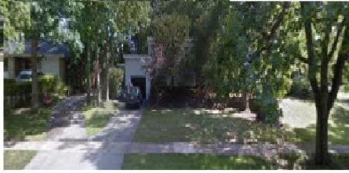 821 Northmoor Road Photo 1