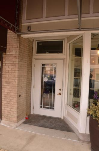 816 6th Avenue #STORE FRONT Photo 1