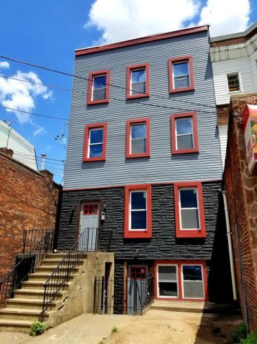 511 Mercer Street #2 Photo 1