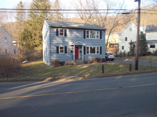 57 Wooster Street Photo 1