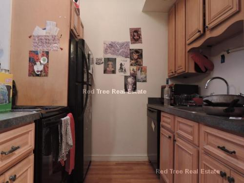 772 Columbus Avenue Photo 1