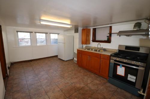 4636 S Whipple Street #GARDEN Photo 1