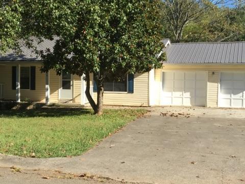 3179 Crooked Oak Drive Photo 1