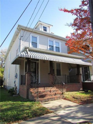 828 Pollard Street Photo 1