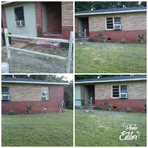 Enjoyable Columbus Ga Houses For Rent 154 Rentals Available Hotpads Home Interior And Landscaping Transignezvosmurscom