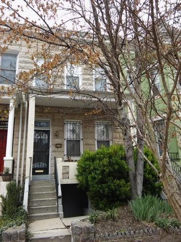 1356 Independence Avenue SE #B Photo 1