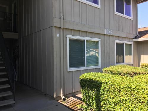 1085 Reed Avenue Photo 1