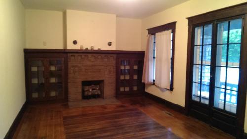 722 Linwood Avenue Photo 1