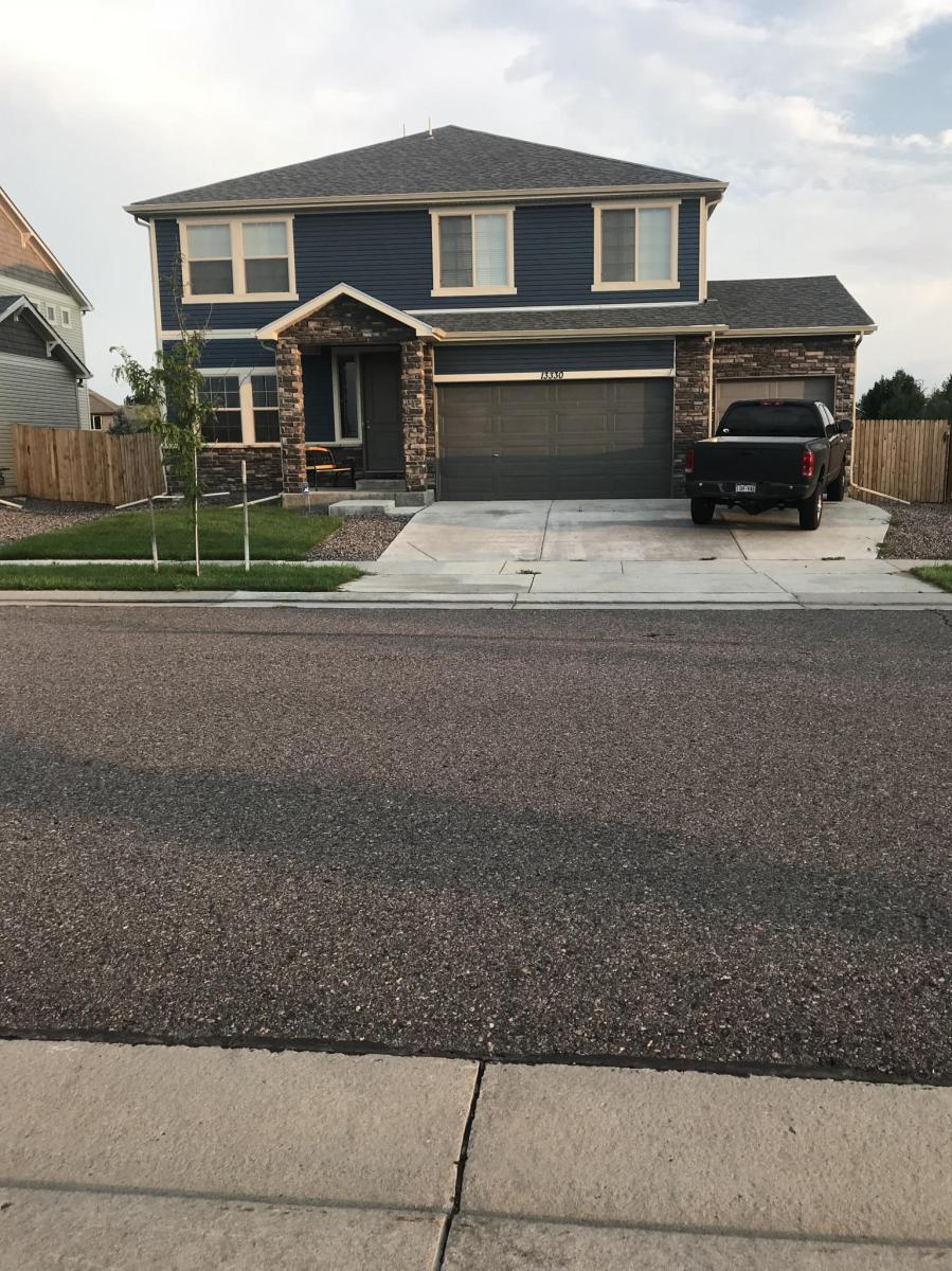 13330 E 106th Place, Commerce City, CO 80022 | HotPads