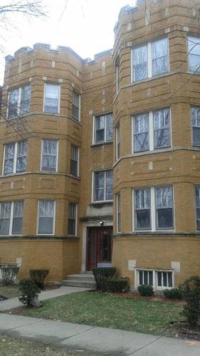 8113 S Colfax Avenue Photo 1