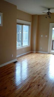 12 City Homes Place Photo 1