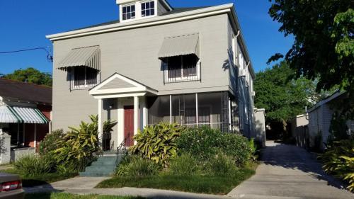 5430 Hawthorne Place #C Photo 1