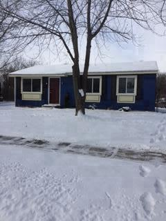 Mobile home for rent ann arbor mi