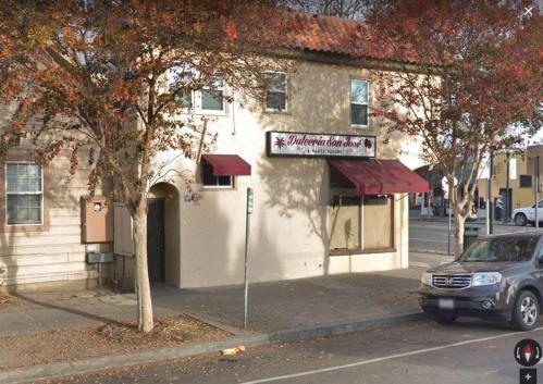 601 N 13th Street #A Photo 1