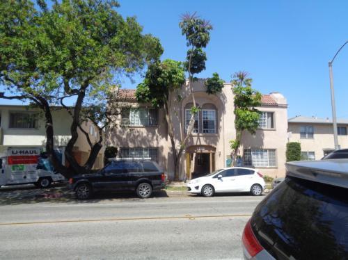 1121 E 3rd Street Photo 1