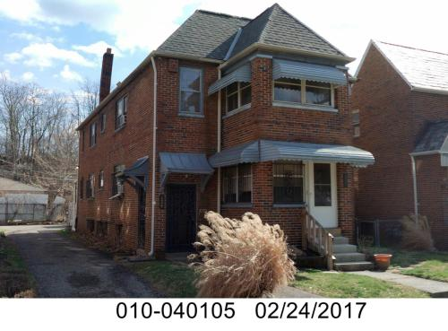124 Brunson Avenue Photo 1