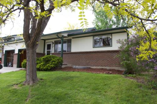 12556 W 8th Place Photo 1