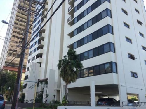 1571 Piikoi Street #1101 Photo 1