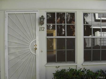 5640 Riverside Drive #112 Photo 1