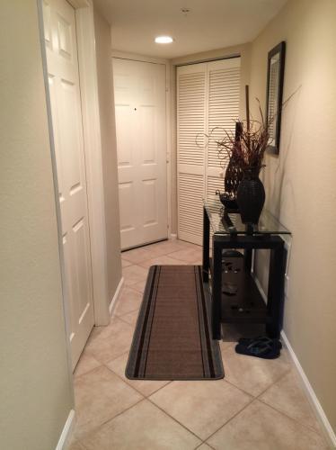 4109 Residence Drive #519 Photo 1