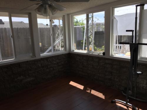 3485 Foss Street Photo 1