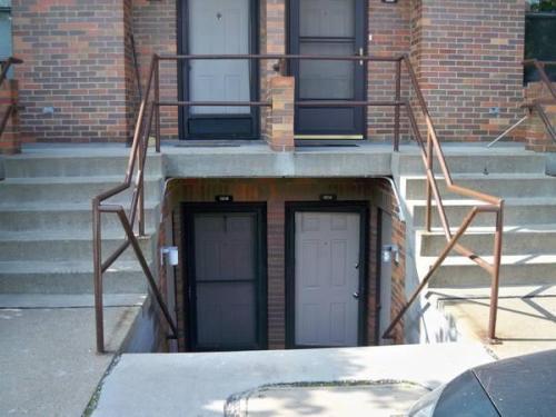 3236 Niagara Street Photo 1
