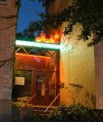 619 W Mifflin Street Photo 1