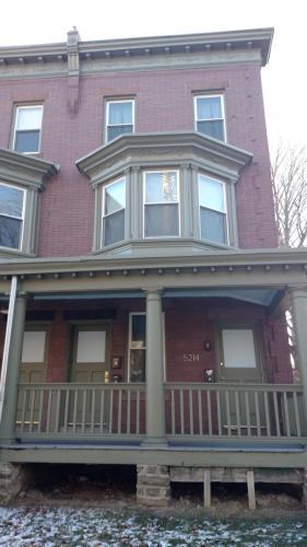 5212 Greene Street #3RD FLOOR Photo 1