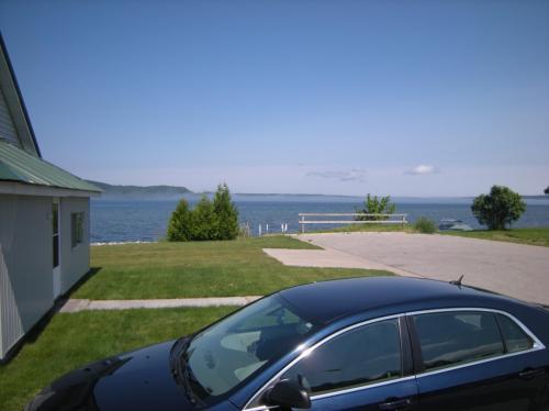 1313 Lake Street Photo 1